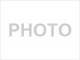 Фанера водостойкая ФСФ 1250х2500х10мм